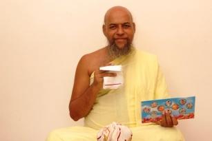 Acharya Nityananda suriji (6)