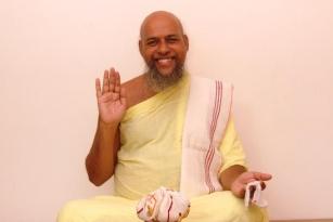Acharya Nityananda suriji (9)