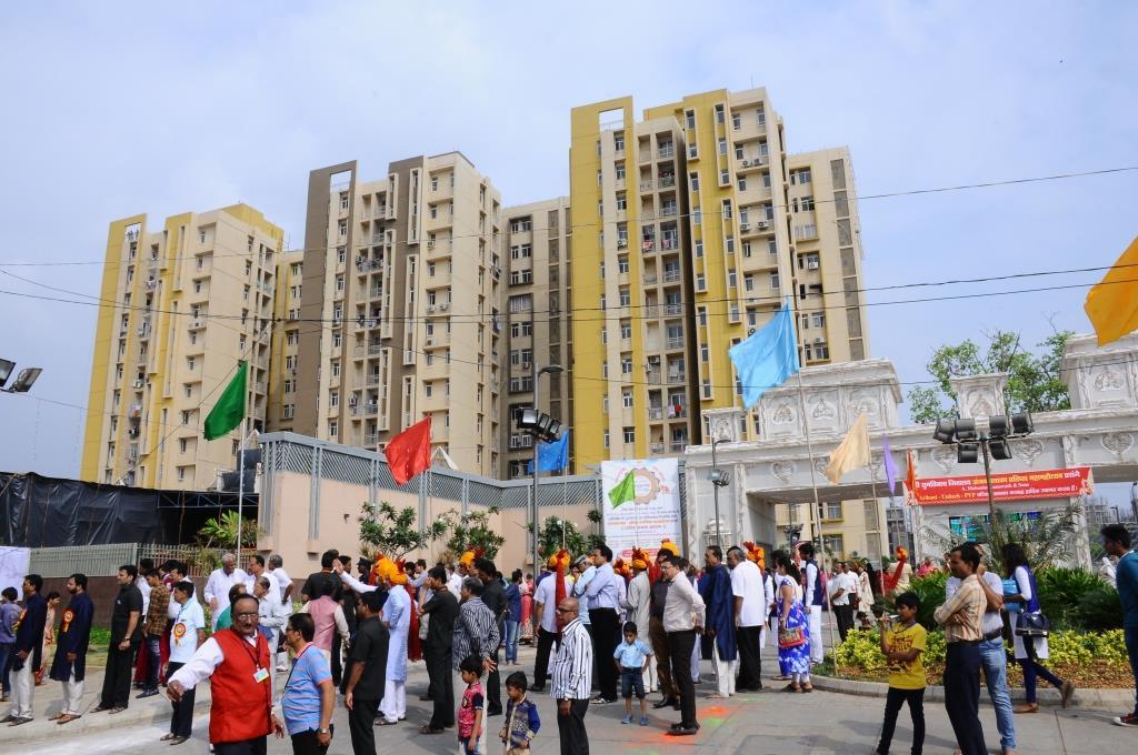 Chennai Sumatinath Pratishtha Mahotsav20