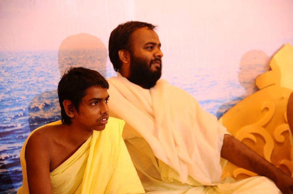 Chennai Sumatinath Pratishtha Mahotsav25
