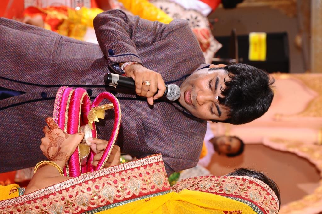 Chennai Sumatinath Pratishtha Mahotsav27