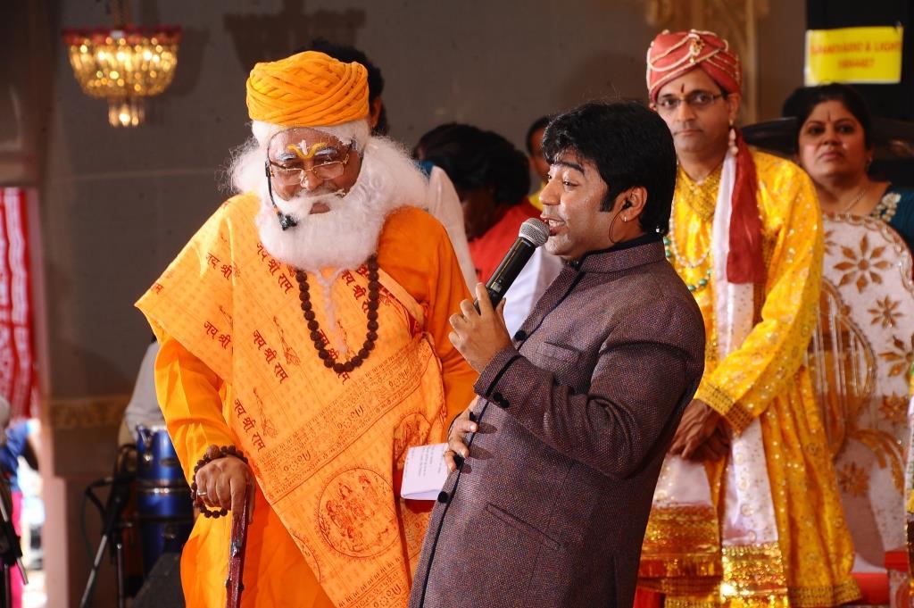 Chennai Sumatinath Pratishtha Mahotsav29