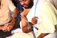 Chennai North-Town Pratishtha