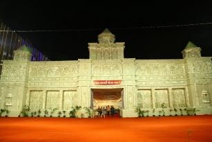 Chennai Sumatinath Pratishtha Mahotsav04
