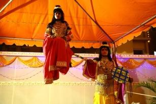 Chennai Sumatinath Pratishtha Mahotsav06