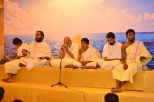 Chennai Sumatinath Pratishtha Mahotsav12