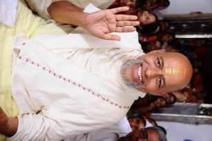 Chennai Sumatinath Pratishtha Mahotsav35