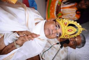 Chennai Sumatinath Pratishtha Mahotsav37