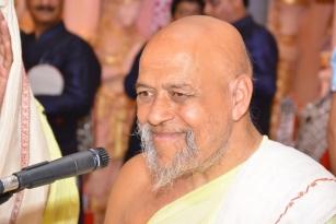 Chennai Sumatinath Pratishtha Mahotsav38