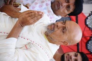 Chennai Sumatinath Pratishtha Mahotsav59