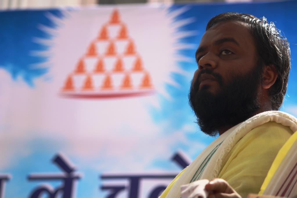 Gurudev Bhagyachandra Vijay Maharaj Saheb (19)