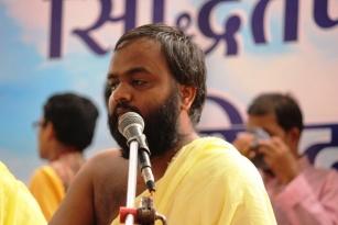 Gurudev Bhagyachandra Vijay Maharaj Saheb (10)