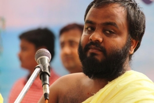 Gurudev Bhagyachandra Vijay Maharaj Saheb (11)