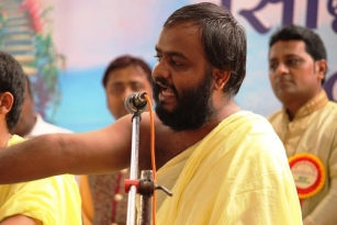 Gurudev Bhagyachandra Vijay Maharaj Saheb (12)