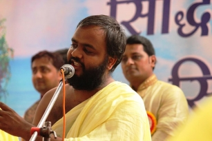 Gurudev Bhagyachandra Vijay Maharaj Saheb (14)