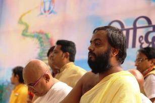 Gurudev Bhagyachandra Vijay Maharaj Saheb (15)