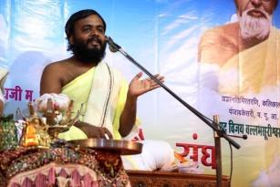 Gurudev Bhagyachandra Vijay Maharaj Saheb (2)