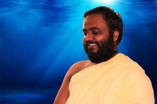 Gurudev Bhagyachandra Vijay Maharaj Saheb (6)