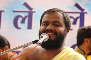 Gurudev Bhagyachandra Vijay Maharaj Saheb (8)