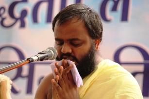 Gurudev Bhagyachandra Vijay Maharaj Saheb (9)