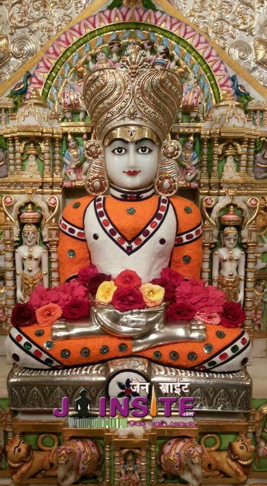 Jain aangi photos