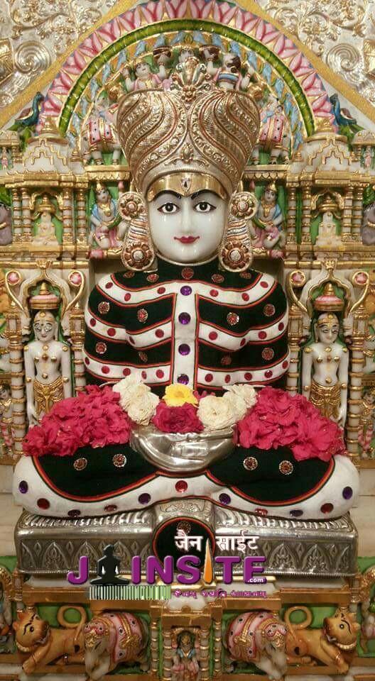 Jain bhagwan aangi pics