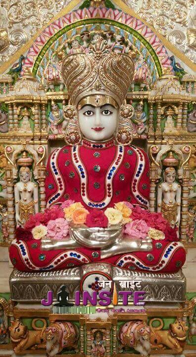 Jain god aangi photos
