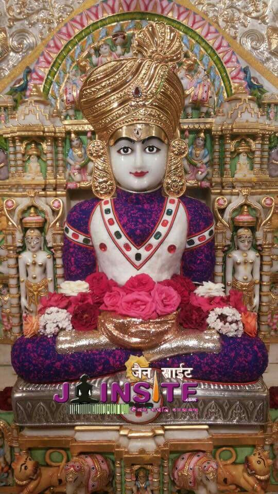 Jain god aangi pics
