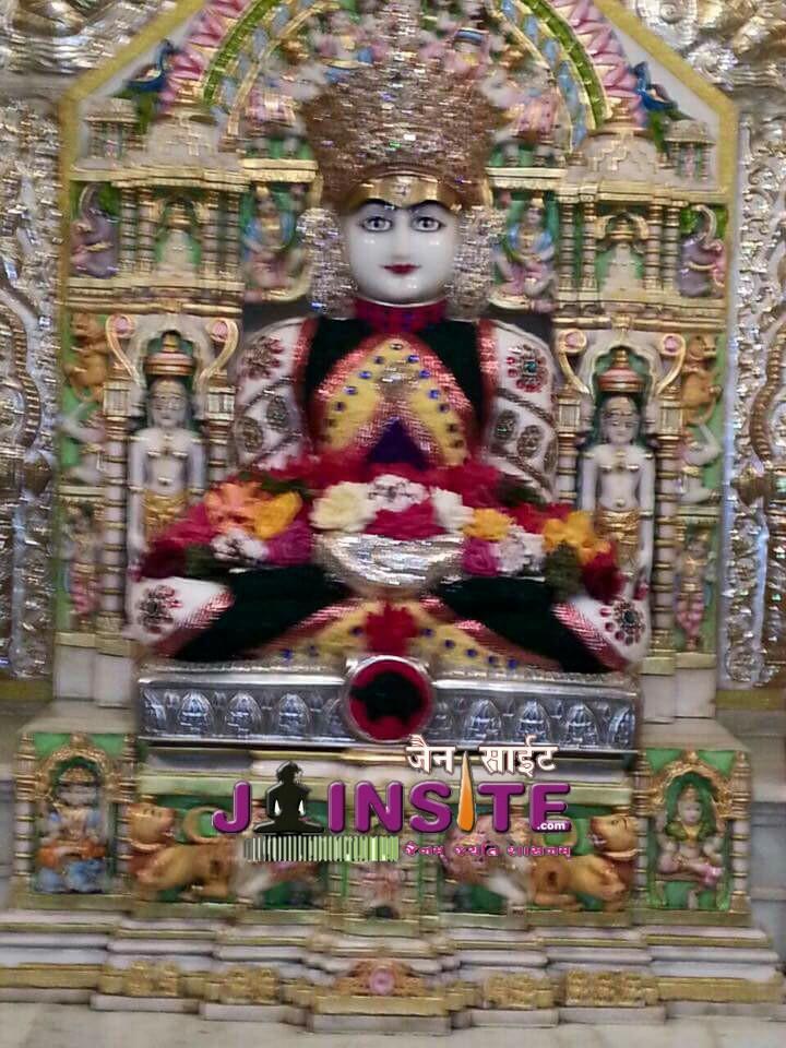 Jain parmatma aangi photos
