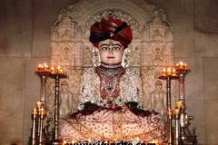 Jain Aangi Photo