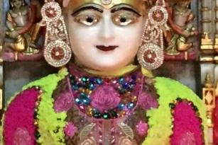 Jain bhagwan angi images