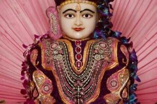 Jain bhagwan angi photos