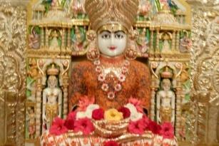 Jain bhagwan's aangi pics