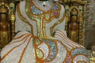 Jain god angi images