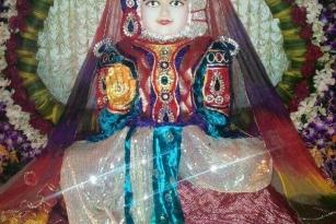 Jain god angi photos
