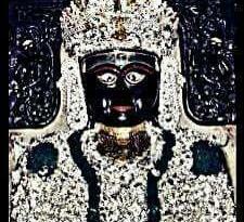 Jain gods aangi pic