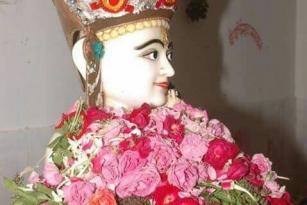 Jain gods angi images