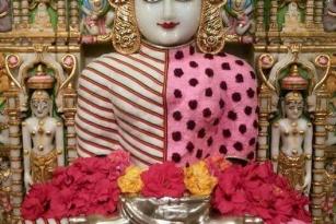 Jain god's angi images