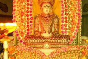 Jain prabhu's angi photos