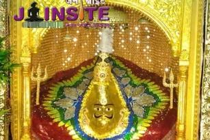 Jain dev manibhadraveer photo