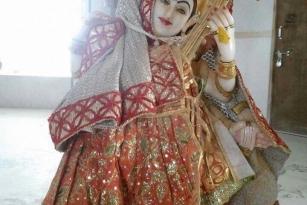 Jain devi pictures