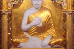 Jain Saint