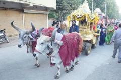 Pratishtha Palitana-Jainsite Bhavan