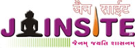 The Jainsite World's Largest Jain Website