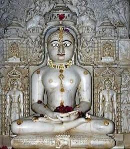 Shree Ranakpur Tirth