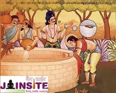 Abhaykumar Story