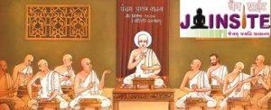 Shri Devardhigani Kshamashraman