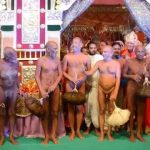 digamber sadhu
