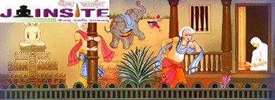 Shri Haribhadrasuri Story