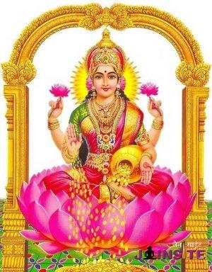 Jain Sharda(Dipavali) Pujan Vidhi
